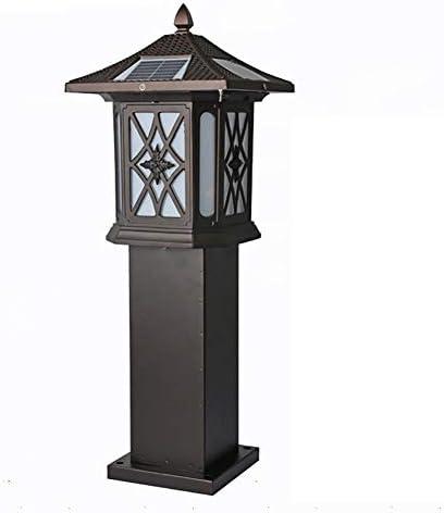 太陽エネルギー 芝生ライト 中庭 庭 グラスランド アウトドア 防水 太陽エネルギー 風景街路灯