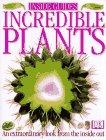 Extraordinary Plants, Dorling Kindersley Publishing Staff, 0789415054