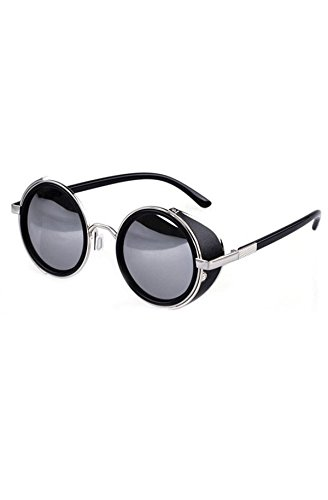 Smokers Mens Sunglasses - Biggie Sunglasses