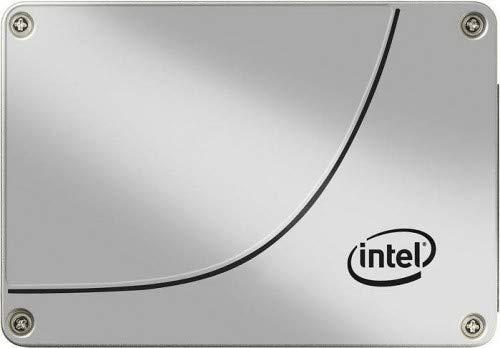 SSD 1.6TB SATA Intel SC2BB016T401 DC S3500 Series 1.6TB 2.5i