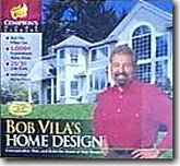 Bob Vila's Home Design