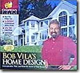 Bob Vila's Home Design