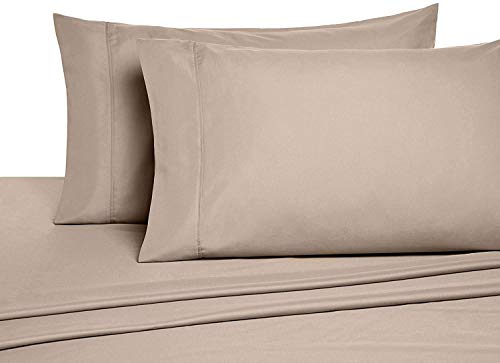 Full Camper (4 PC Bedding Sheet Set 6-10