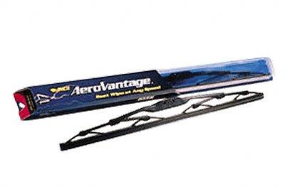 Anco 19-22 Aerovantage Refill - 22