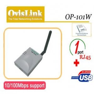 AIRLIVE WP-101G DRIVER PC