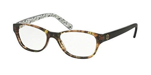 Tory Burch Women's TY2031 Eyeglasses 49mm