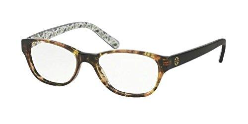 Tory Burch Women's TY2031 Eyeglasses 49mm