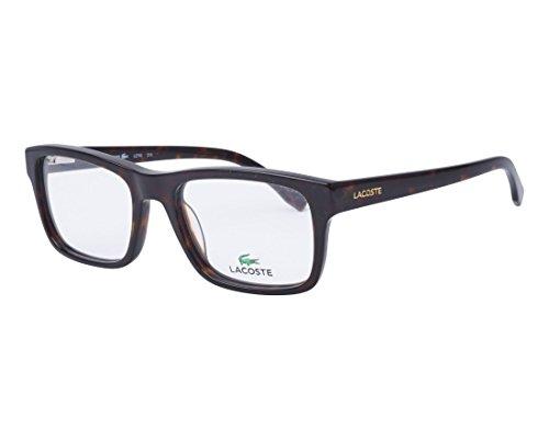 Eyeglasses Lacoste L 2740 214 Havana/Clear ()