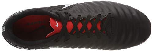 lt Crimson Legend Uomo Nike Fitness Academy pure black 7 Da Multicolore Platinum Scarpe Mg 006 7OOTxa