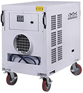 product image for Kwikool Kpo5-21 Indoor/Outdoor Portable Air Conditioner - 60000 Btu 5 Tons