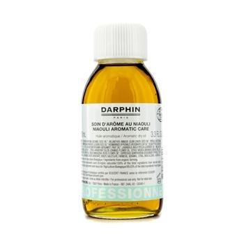 Niaouli Aromatic Care - Niaouli Aromatic Care ( Salon Size ) --100ml/3.3oz