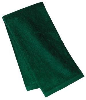 - Port Authority Port Authority - Sport Towel. TW52 - OSFA - Hunter
