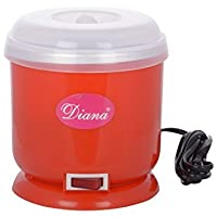 Diana Active Automatic Wax Heater Auto Cut-Off