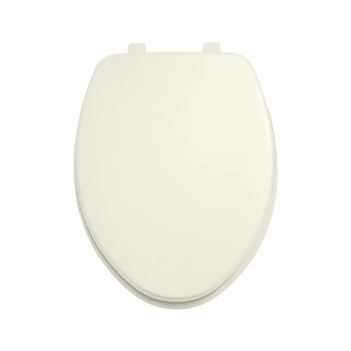 American Standard 5311 012 020 Laurel Elongated Toilet