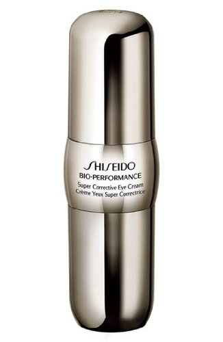 Shiseido Bio-Performance Super Corrective Eye Cream--15 ml /