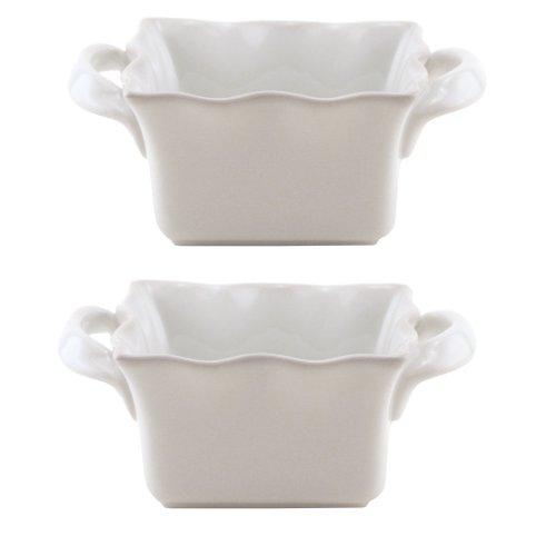 Bia Cordon Bleu Bakeware Set - 3