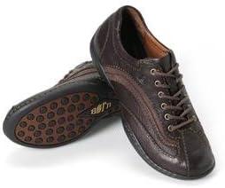 BORN Womens Palmera - Footwear||Women's Footwear||Women's Walking