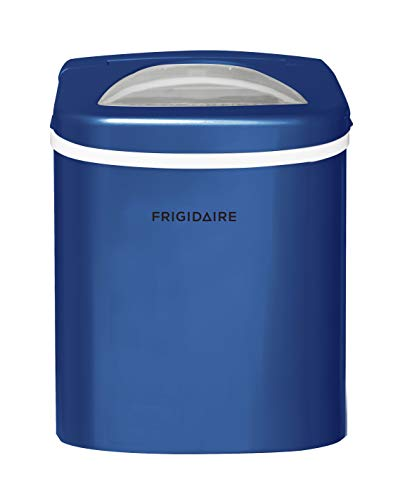 Buy counter ice maker