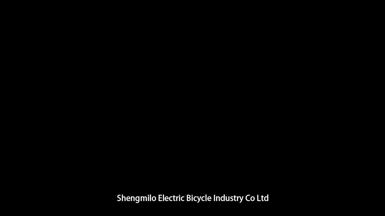 26 Pollici Fat Tire Electric Bike 1000W 48V Snow E-Bike Shimano 21 velocità Beach Cruiser Mens Women Mountain e-Bike… 7 spesavip