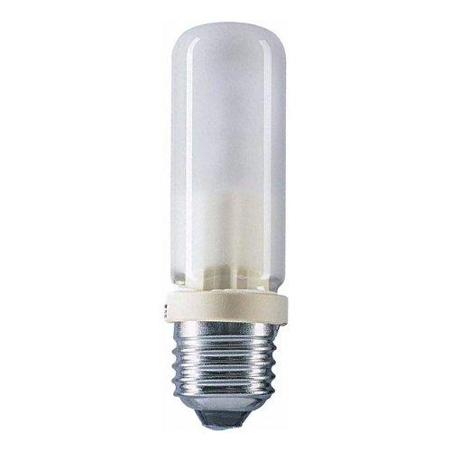 Einstellampe 230V/150W