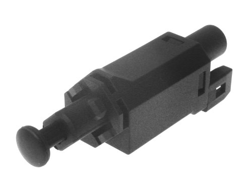 5A Brake Lamp Switch ()