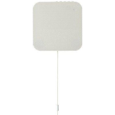 iphone smartphone bluetooth speaker wireless