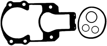 3 NEW Mercruiser drive Gasket sets By Sierra18-2614 Replaces 27-64818A1 1-B-2
