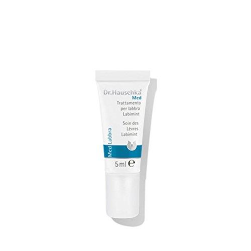 Dr. Hauschka Trattamento Labbra - 20 ml Wala Italia DHA00118