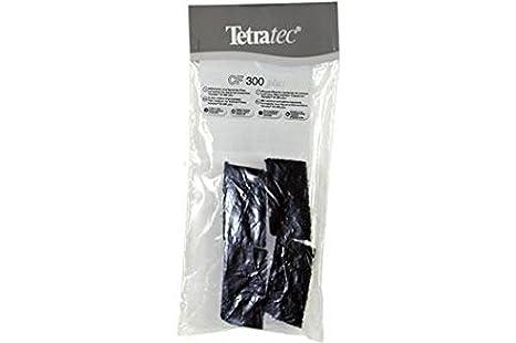 Tetra Filtro con carbón Activado para IN 300: Amazon.es: Productos para mascotas