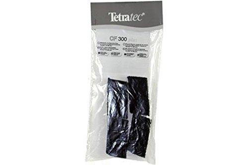 Tetra Filtro con carbón activado para IN 400/600 plus: Amazon.es: Productos para mascotas
