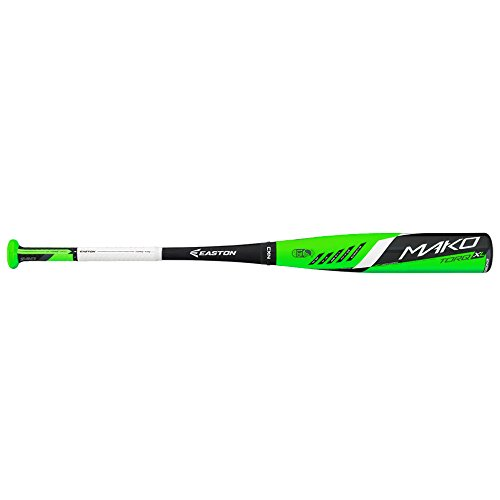 Best Big Barrel Bats 2019 (Top 4 Recommended by Coaches)