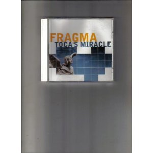 Fragma - 100 Hits UK No. 1s - Zortam Music