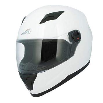 Amazonfr Astone Helmets Casque Intégral Gt2 Monocolor Casque