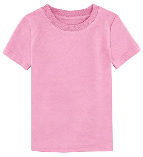Bestselling Baby Girls Novelty Tops
