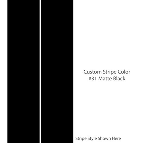 Stripe Matte (1060 graphics 8