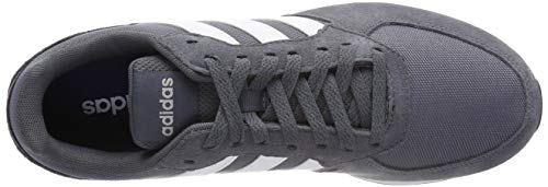 Adidas Uomo 000 8kScarpe Running ftwbla Multicoloreonix negbás 54j3ARL