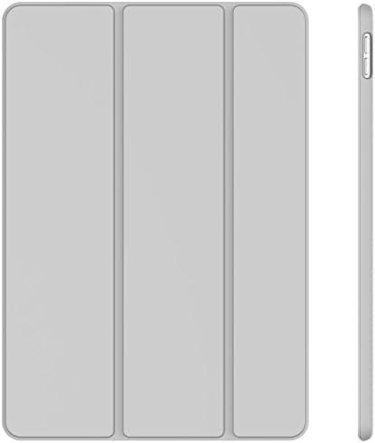 JETech Case iPad 10 5 inch Sleep