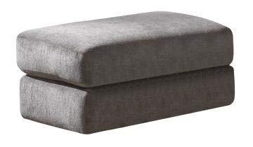 Jackson Furniture Sutton Collection 3289-10 2844-28 44