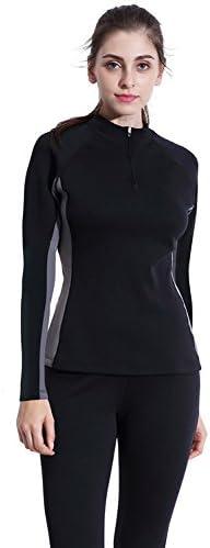 ValentinA Slimming Workout Abdominal Bodysuit product image