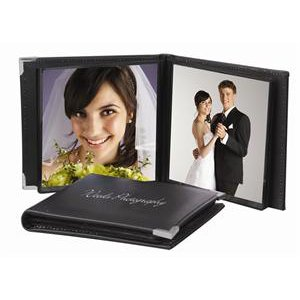 Proof Photo Album - Case of 50 by Neil Enterprises