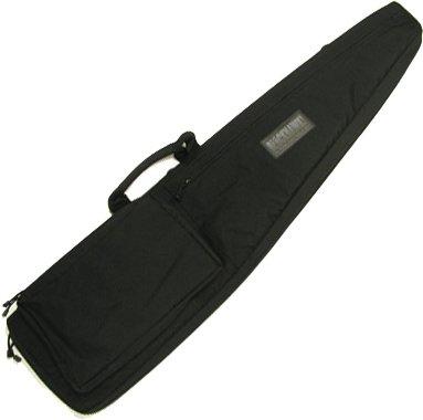 Blackhawk Rifle Case - 9