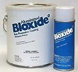 Bloxide° Rust Preventive Weldable Coating - te bloxide-gal (per gal)[haz]