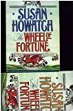 The Wheel of Fortune (Volumes 1 and 2)