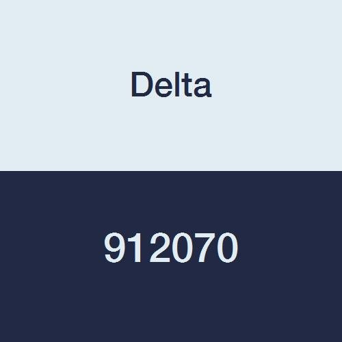 Delta 912070 Pin
