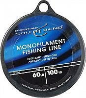South Bend Monofilament Line, 60-Pound, Outdoor Stuffs