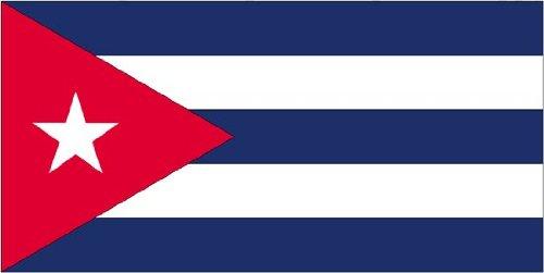 Cuba Nylon - 8