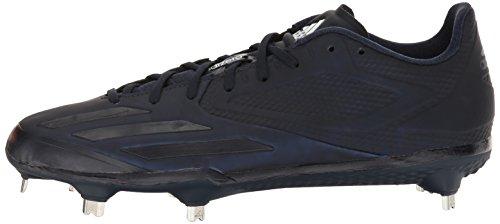 hot sale online db51d d0c78 Adidas Adizero Afterburner 3.0 Mens Baseball Cleat  Amazon.ca  Shoes    Handbags