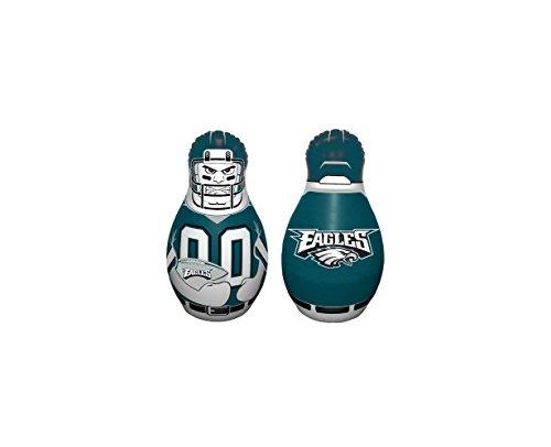 NFL Philadelphia Eagles Mini Tackle Buddy – DiZiSports Store