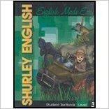 Shurley English English Made Easy Student Workbook Level 3