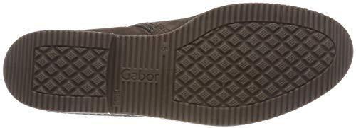 Gabor Fashion Chelsea Gabor Femme Bottes Shoes RwqSSP